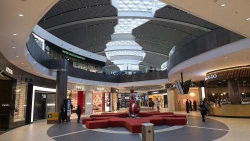 Architetti e ingegneri all'estero: competitivi (con eccellenza) su pochi progetti e pochi mercati