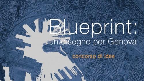 Genova rimanda il suo futuro: concorso con 10 ex aequo, niente vincitore per il Blueprint