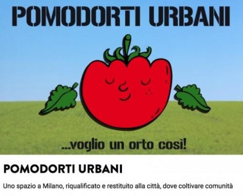 Milano dà il via a 16 progetti finanziati con un crowdfunding civico
