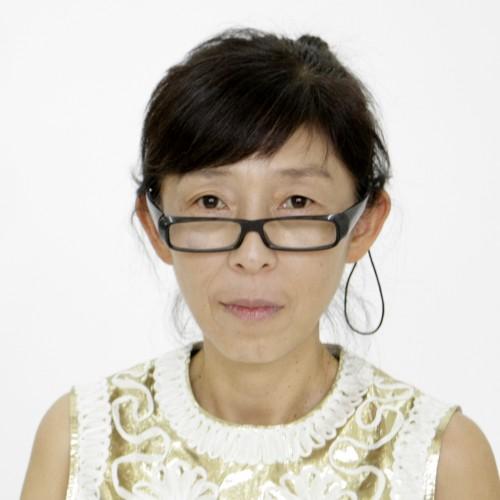 Sejima: L'architettura muove sentimenti e si rafforza quando crea un dialogo con chi la usa