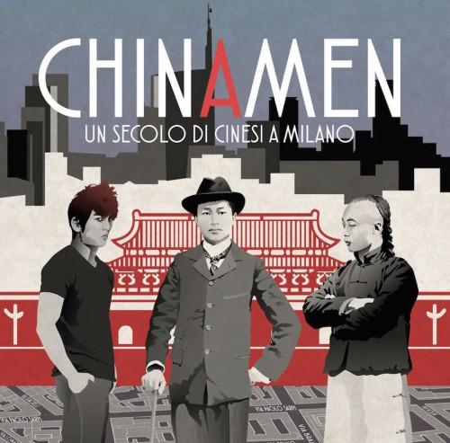 Chinatown a Milano, viaggio fotografico per scoprire com'è nata l'identità sino-milanese