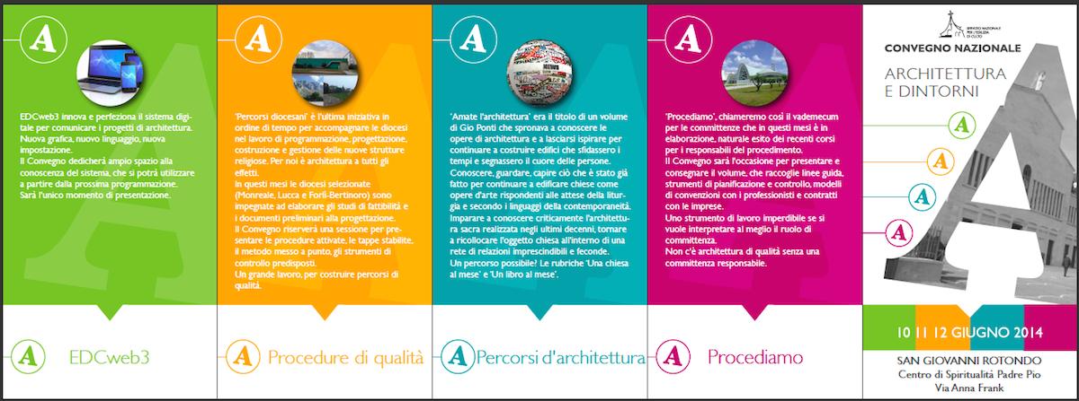 Vademecum Cei per il buon committente: istruzioni operative per migliorare il processo edilizio e ridurre i rischi