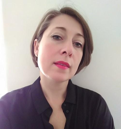 Organization Design per l'Architettura, la sfida di Veronica Baraldi