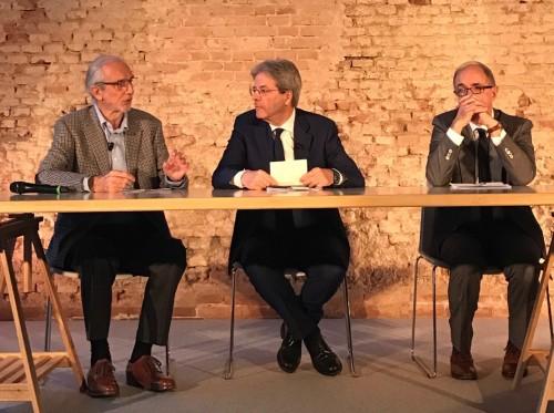 Casa Italia: 25 milioni per 10 cantieri sperimentali e leggeri da Gorizia a Catania