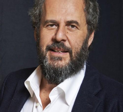 Mario Cucinella scelto dal Mibact come curatore del Padiglione italiano 2018