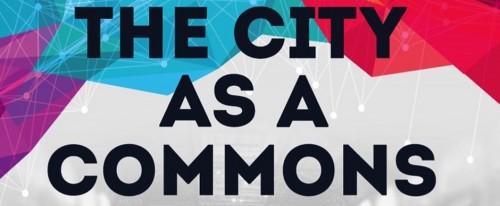 Urbanitas: le città che fanno scuola investendo sui beni comuni
