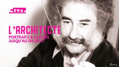 Parigi racconta il mestiere dell'architetto alla Cité de l'architecture et du patrimoine