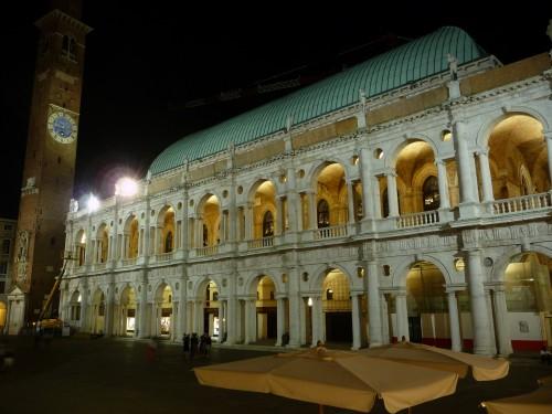 Franceschini: L'Italia sia la patria degli eco-musei