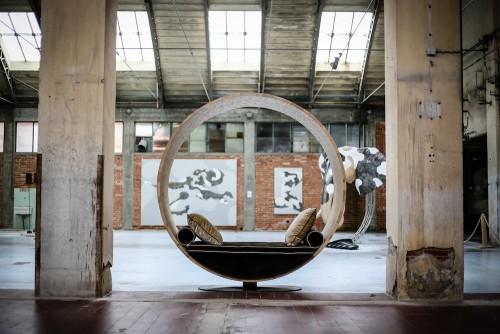 Treviso, partnership pubblico-privata per l'ex fabbrica Pagnossin