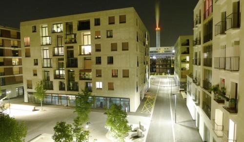 Più che abitare, ecco l'housing sociale modello delle cooperative svizzere