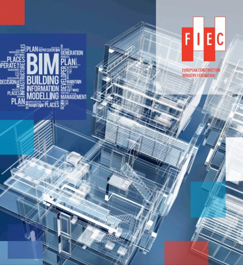 BIM, ecco il manifesto per le smart cities e le smart homes