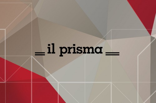 Da Star a LinkedIn, Il Prisma fornisce uffici chiavi in mano per chi crede nello smartworking