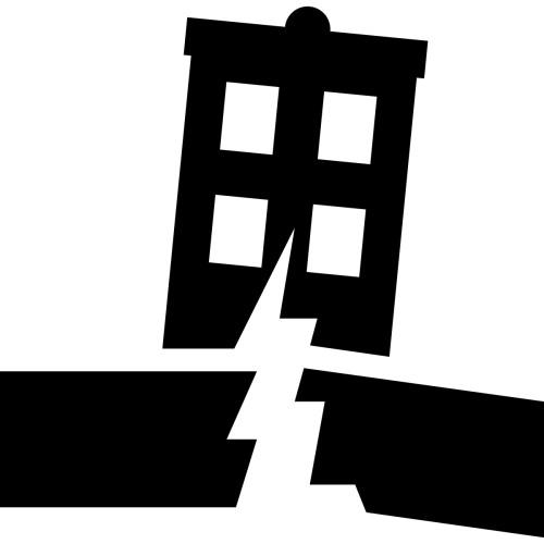 Terremotocentroitalia, la ricostruzione passa anche per il monitoraggio civico