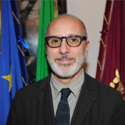 Luca Montuori: Piani di Zona e collaborazione con i privati, spazi pubblici e riuso temporaneo