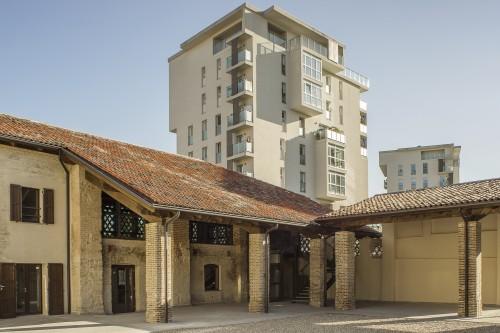 Mare Culturale Urbano, la start up innovativa che investe sulle residenze artistiche