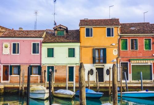 Abusivismo ricettivo, Venezia lancia GeoIDS per scovare gli alloggi nascosti al fisco