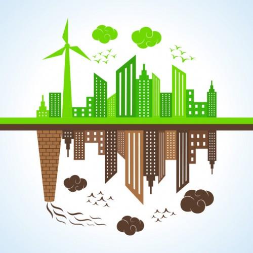 Dal GBC Italia un appello a Calenda per tutelare la direttiva sull'efficienza energetica