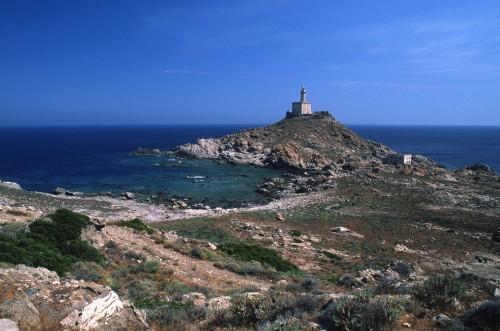 Dieci fari da valorizzare in Sardegna, al via il bando con Agenzia del Demanio